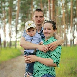 Алина, 28 лет, Моршанск