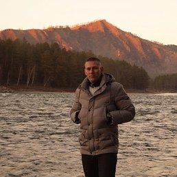 Андрей, 27 лет, Муравленко