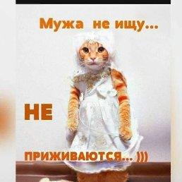 Фото Римма, Калининград, 48 лет - добавлено 4 декабря 2017