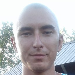 Ник, 29 лет, Семикаракорск