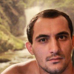 sultan, 27 лет, Махачкала