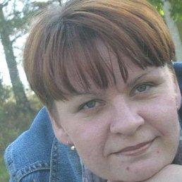 Алёна, 35 лет, Березайка