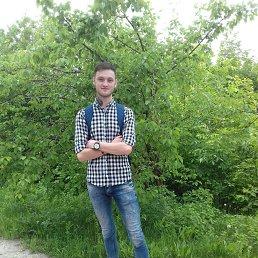 Максим, 27 лет, Беловодск