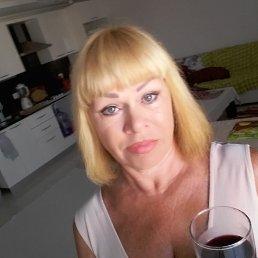 Ольга, , Тюмень
