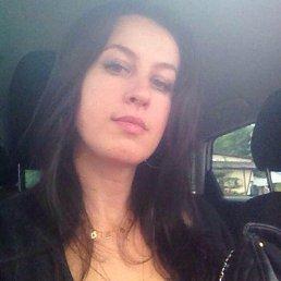 Ольга, 42 года, Перечин