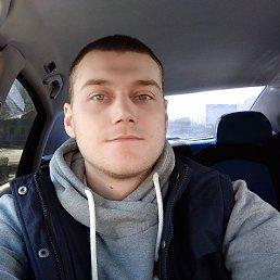 Maksim, 26 лет, Баймак