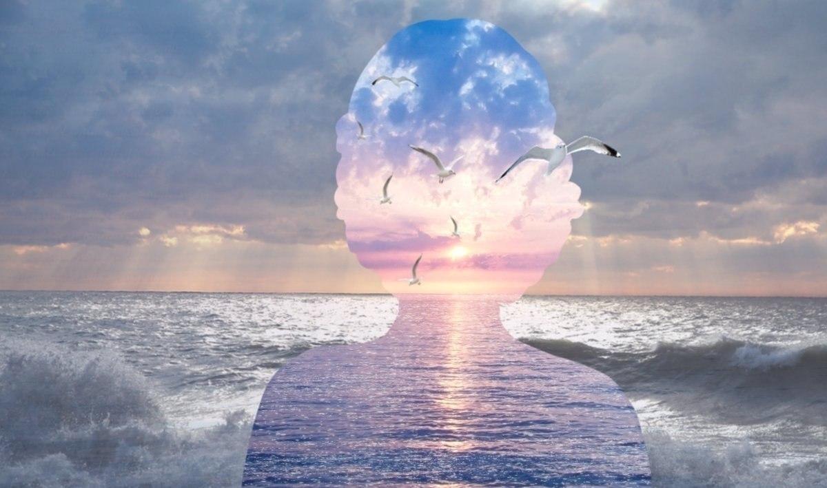 том море любви стихи фото правда