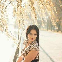 Kristina Kravcenko, 29 лет, Клайпеда