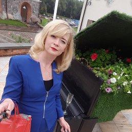 Анжелика, 34 года, Калининград