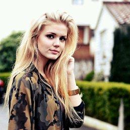 Аня, 21 год, Вологда - фото 1
