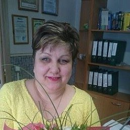 Марина Афонина, 46 лет, Заинск