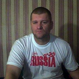 ОЛЕГ, 44 года, Бронницы
