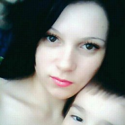Лена, 29 лет, Солнечногорск