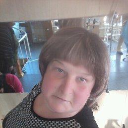 Маришка, 32 года, Змеиногорск