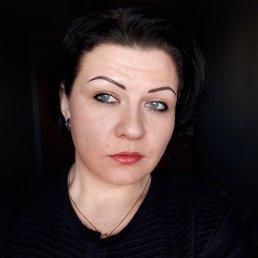 Фото Инная, Москва, 35 лет - добавлено 21 марта 2018
