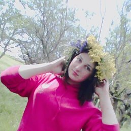 Виктория, 20 лет, Мелитополь