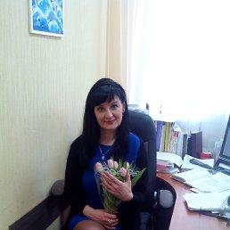Марина, 49 лет, Североморск