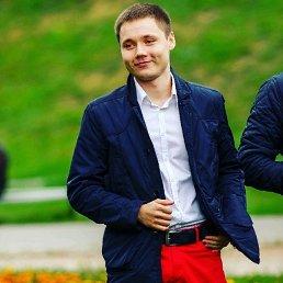 Андрей, 25 лет, Селидово