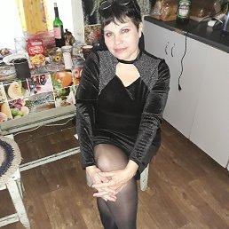 Елена, 48 лет, Васильковка