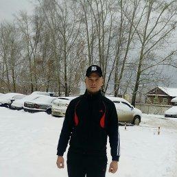Семён, 33 года, Кизнер