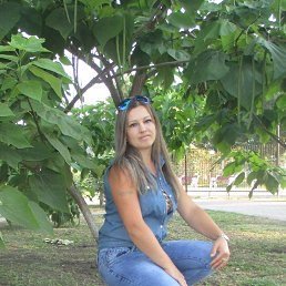 ирина, 29 лет, Каменка