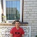 Фото Dmitrij, Вильнюс, 38 лет - добавлено 8 июня 2018