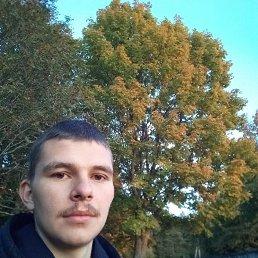 алексей, 25 лет, Куркино