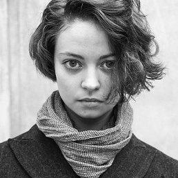 Софья, 24 года, Московский