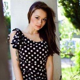 Ольга, 21 год, Тобольск