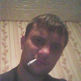 Алексей, 34 года, Калачинск