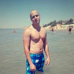 Александр, 27 лет, Переяслав-Хмельницкий