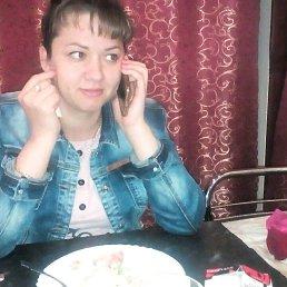 Татьяна, 33 года, Нурлат