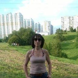 Татьяна, 50 лет, Дорогобуж