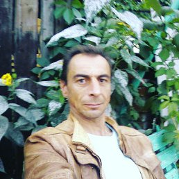 Сергей, 50 лет, Звенигово