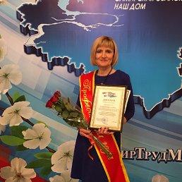Елена, 51 год, Чапаевск
