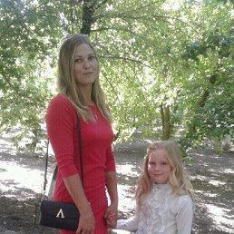 Annа, 30 лет, Энергодар