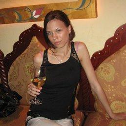 Анна, 29 лет, Московский