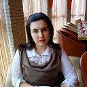 Фото Oksana, Бердянск, 28 лет - добавлено 30 марта 2018