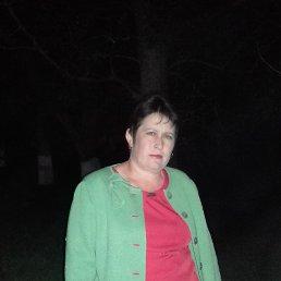 Svetlana, 45 лет, Морозовск