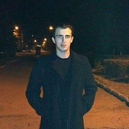 Георгий, 26 лет, Александрия