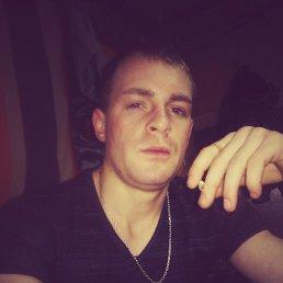 Серега, 27 лет, Снежное