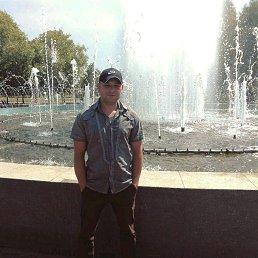 Николай, 32 года, Апостолово