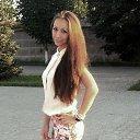 Фото Светлана, Нижний Новгород, 28 лет - добавлено 19 мая 2018 в альбом «Мои фотографии»