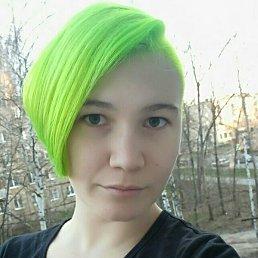 Катрин, 23 года, Егорьевск