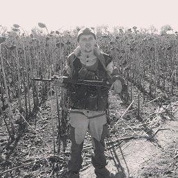 Никита, 24 года, Енакиево