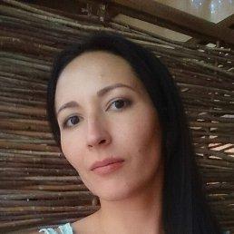 Диана, 31 год, Ульяновск