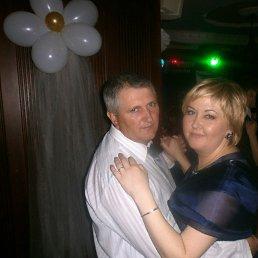 Власта, 44 года, Свалява