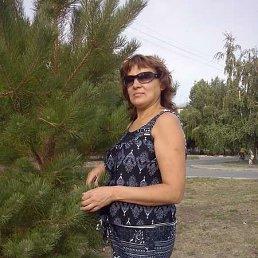 Пелагея Шишкова, 50 лет, Отрадный