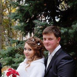 Максим, 26 лет, Данилов