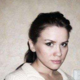 Евгения Туголукова, 34 года, Магнитогорск